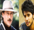 Jackie Shroff Plays A Pivotal Role In Sundeep Kishan's Next! Tamil News