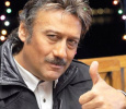 Jackie Shroff Says, He Is Very Much Comfortable With Tamil! Tamil News