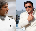 Jackie Shroff To Lock Horns With Amitabh Bachchan?