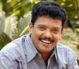 Jagadish Has No Plans To Quit Cinema!