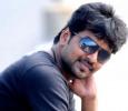 Jai And His  Beautiful Friendship! Tamil News