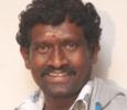Jaya Gaja Venkatesh Kannada Actor