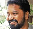 Jayaprakash Radhakrishnan Tamil Actor