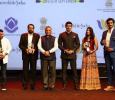 Jayaraj And Kunal Kapoor's Veeram Premiered At BRICS! Malayalam News