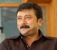 Jayaram's Aadupuliyattam To Be Dubbed In Tamil And Telugu! Malayalam News