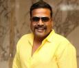 John Vijay In Three Get-ups! Tamil News