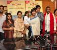 Junior Kuppanna Launched! Telugu News