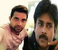Jaani Master Makes His Debut As A Director! Telugu News