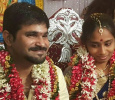 Jabardasth Fame Chalaki Chanti Gets Married! Telugu News