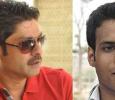 Jagapati Babu Shines In Jaguar! Kannada News