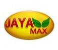 Tamil Channel Jaya Max Logo