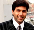 Jayam Ravi'S Long-Delayed Film To Come Today!! Tamil News