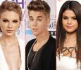 JB Blames Taylor Swift!