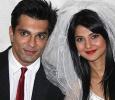 Jennifer Winget Wishes Her Ex-husband A Happy Wedding! Hindi News