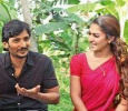 Jiiva And Nayantara To Visit The Theatres In December! Tamil News