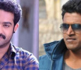 Jr Ntr To Sing For Puneet Rajkumar! Kannada News