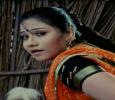 Jyothi Telugu Actress