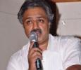 Prasad Kl Damodar Telugu Actor