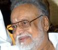 K Balaji Tamil Actor