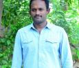 Kaaka Muttai Director's Kadaisi Vivasaayi! Tamil News