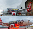 Kabali Airplanes Started Operating! Tamil News