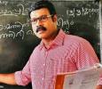 Kalabhavan Mani's Death Case Screwed Up! Malayalam News