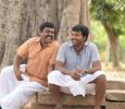Kalaiyarasan To Team Up With Kaali Venkat, Once Again! Tamil News