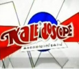 Kaleidoscope Hindi tv-serials on Indiavision