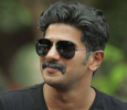 Kammatti Paadam To Have A Lengthier DVD Version! Malayalam News