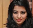 Kanak Upadhyay Kannada Actress