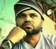 Kanakesh Rathod Telugu Actor