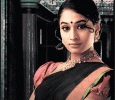 Kanchana Tamil tv-serials on VIJAY TV