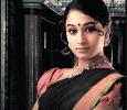 Kanchana Tamil tv-serials on VIJAY TV