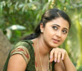 Kanika Shocked By The Rumours! Tamil News