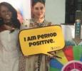 Kareena Clears Her Pregnancy Rumors! Hindi News