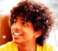 Karthik Sharma Kannada Actor