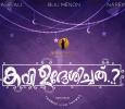 Kavi Uddheshichathu Wraps Up! Malayalam News