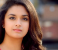 Keerthy Lost Many Opportunities Just Because Of Two Letters! Telugu News