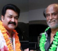 Kerala Super Star Buys The Distribution Rights Of Tamil Super Star Movie! Malayalam News