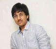 Kishan Srikanth Gets Caught In The Middle Of The Protesters! Kannada News