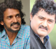 Komal Joins Uppi! Kannada News