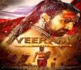 Kunal Kapoor's Veeram New Poster Is Out! Malayalam News