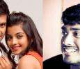 Kalidas Jayaram Gets Santhanam'S Girl! Tamil News