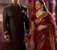 Kalyana Kanavugal: Sanjay To Marry Ishaan's Sister. Tamil News