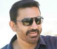 Kamal Haasan's Cameo Appearance For Prabhu And Jayaram! Tamil News