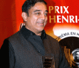 Kamal Hasan Privileged With French Title Henri Langlois Tamil News
