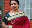 Kannada Cine Stars Join Farmer's Protest