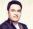 Kapil Sharma Is Jubilant With His Fan Following!