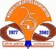Kerala Film Critics Association Awards