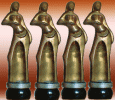 Kerala State Film Awards 1980